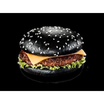 Бургер Блек Джек