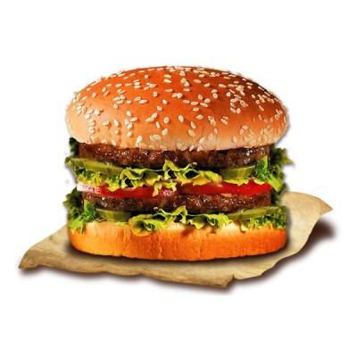 Бургер XXL