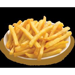 Картошка фри (стандартная)