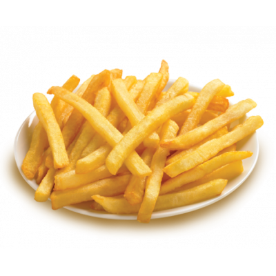 Картошка фри (большая)